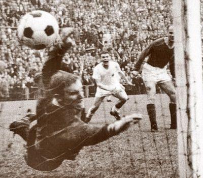 ksv-historisch-aufstiegsrunde-liga-1-1965
