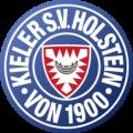 ksv-holstein-wappen