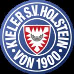 KSV Holstein von 1900 e. V. Wappen