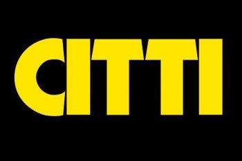 ksv-sponsoren-CITTI