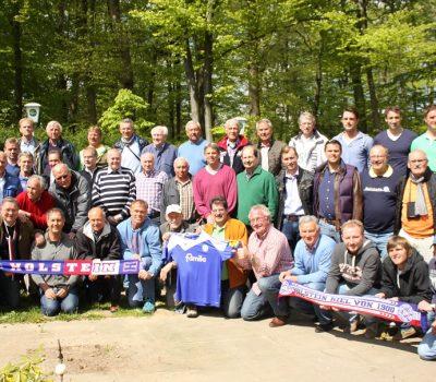 ksv-traditionself-2014-05-03-01