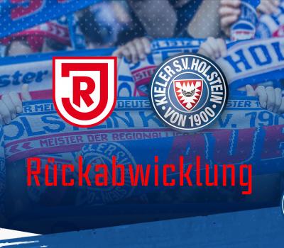 regensburg Ruckabwicklung,xcf