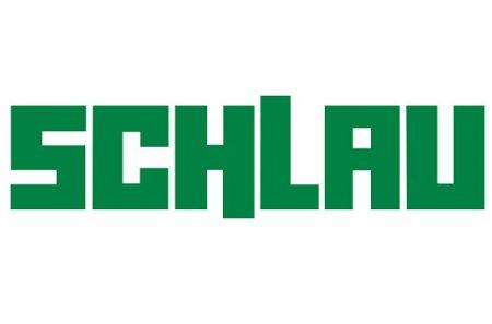 Schlau Großhandels GmbH & Co. KG Kieler Sportvereinigung