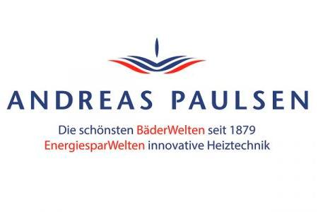 Andreas Paulsen Kiel : andreas paulsen gmbh kieler sportvereinigung holstein von 1900 e v ~ Watch28wear.com Haus und Dekorationen