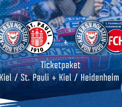 ticketpaket pauli heidenheim