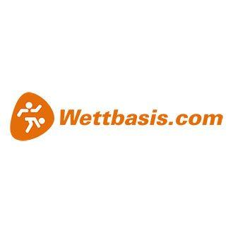 wettbasis-logo-1